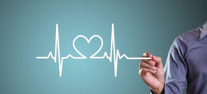 Hearth Healthy graphic