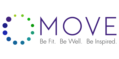 MOVE Fitness and Wellness