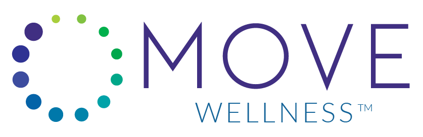 MOVE Wellness Studios