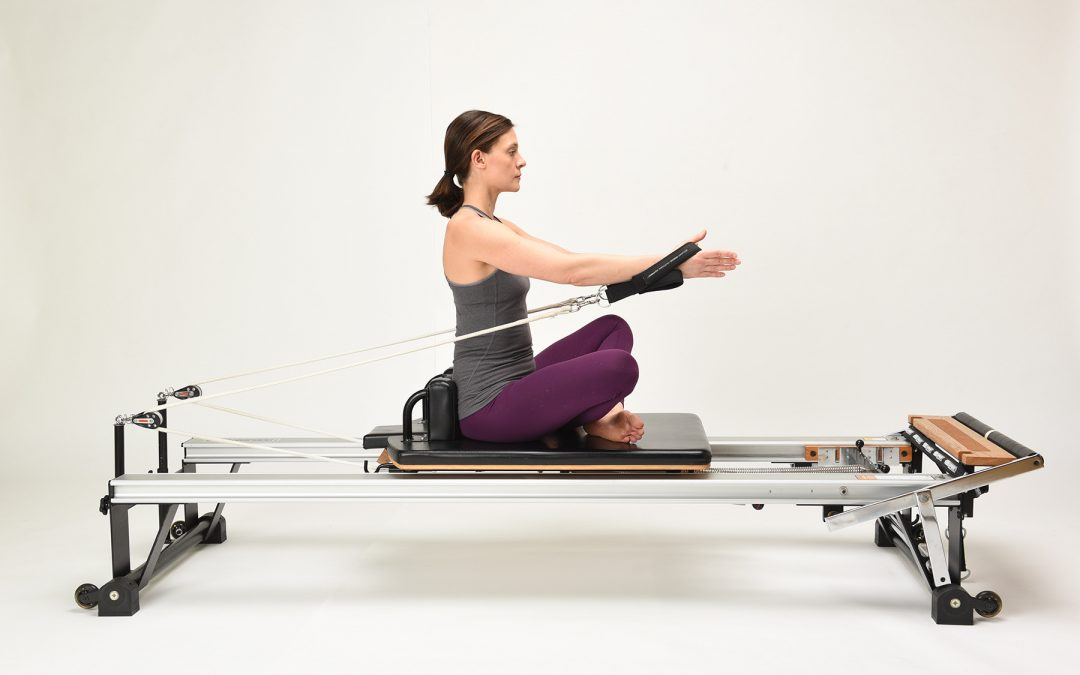 How to become a Pilates instructor FAQ