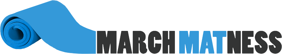 March Matness Logo